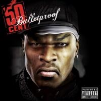 Bulletproof - The Soundtrack