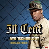 Ayo Technology (Album)