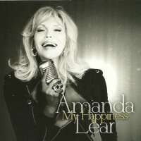 Amanda Lear - All shook up