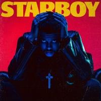 Starboy (Single)