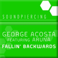 Fallin' Backwards (Original Mix)