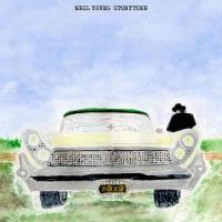 Storytone (Deluxe Version)