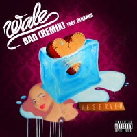Bad (Remix