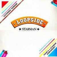 Loppside