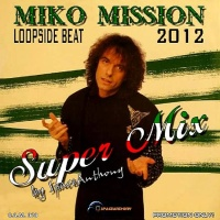 Loopside Beat Super Mix
