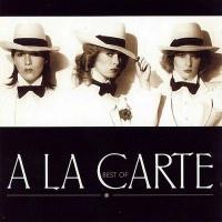 Best Of A La Carte