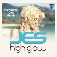 High Glow (Hamptons Chill Remix)
