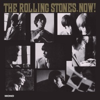 The Rolling Stones - Oh, Baby (We Got A Good Thing Goin')