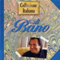 Collezione Italiana CD 2