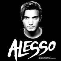 Alesso feat. Matthew Koma - Years (Vocal Mix)