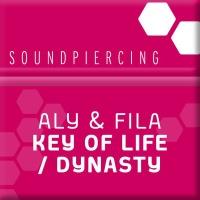Dynasty/Key Of Life WEB