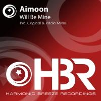 Will Be Mine (Radio Edit)