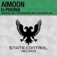 Aimoon - U-Phoria (Astuni Re-Lift)