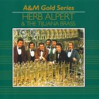 A&M Gold Series (Album)