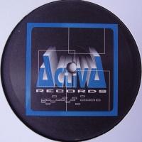 QT13 Rmx Vinyl