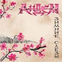 Зимние слезы (Album)