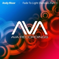 Fade To Light (ReOrder Remix)