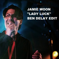 Lady Luck (Ben Delay Edit)