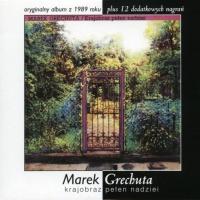 Swiecie Nasz (CD10 - Krajobraz Pelen Nadziei)
