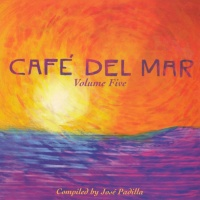 Cafe del Mar Vol. 5