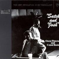 Satch & Josh