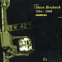 Dave Brubeck - One Song