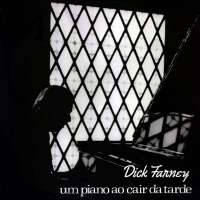 Dick Farney - The Shadow Of Your Smile