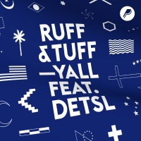 Ruff 'n' Tuff (The Sexinvaders Remix)