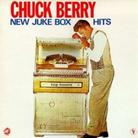 New Juke-Box Hits
