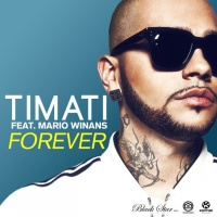 Forever (DJ Renat Radio Edit)