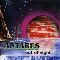 1998 - Out Of Sight