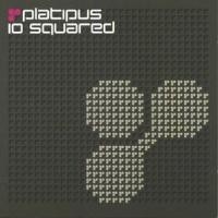 Platipus 10 Squared(CD 2)