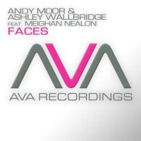 Faces (Araabmuzik Crazy Beat)