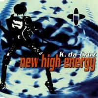 New High Energy