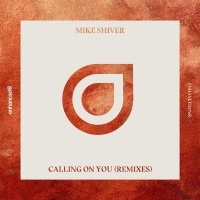 Calling On You (CoLL3RK Remix)