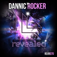 Rocker (Original Mix)