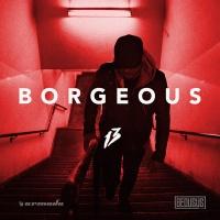 13 (Remixes)