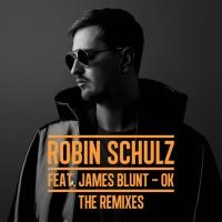 OK (feat. James Blunt) [The Remixes]