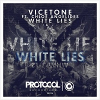 White Lies (Original Mix)