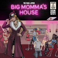 Big Momma's House (Original Mix)