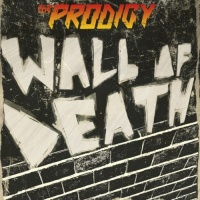 Wall Of Dеаth (Promo)
