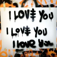 I Love You (CID Remix)