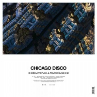Chicago Disco (Original Mix)