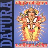 Devotion (Inana Marga)