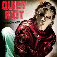 Metal Health [Remaster 2009]