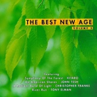 Best Newage
