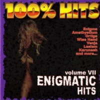 Enigmatic Hits Volume VII