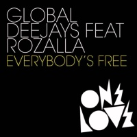 Everybodys Free (General Electric Mix)