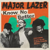 Know No Better (Afrojack Remix)