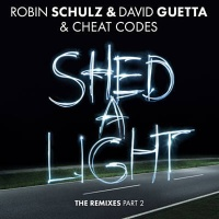 Shed A Light (Heyder Remix)
